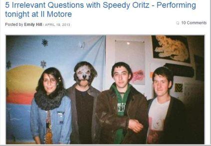 MidnightPoutine_Speedy Ortiz