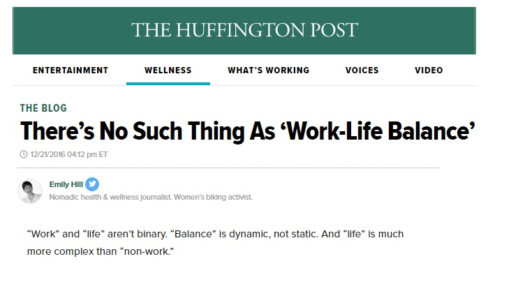 huffpo_worklife