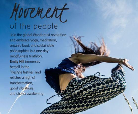 YogaJournal-Wanderlust